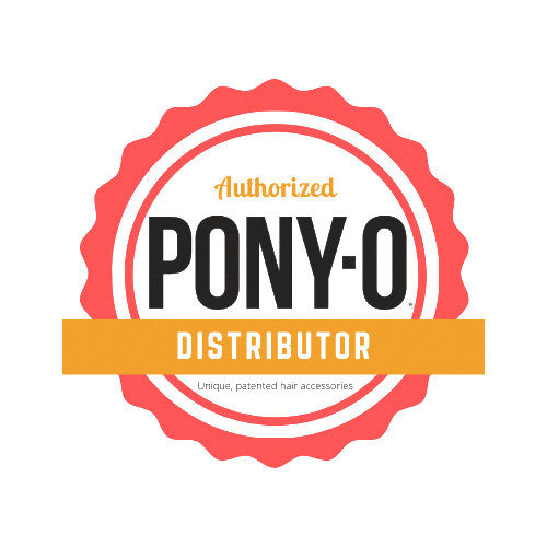 PONY-O-Authorized-Distributor-PROTECTED_27f36f6.png