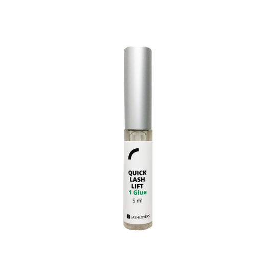 Quick Lash Lift glue, 5 g